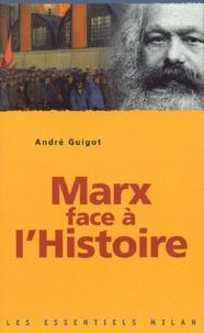 Marx face à lhistoire.pdf
