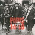 André Gunthert - Paris 14-18 - La guerre au quotidien.