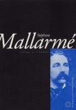 André Guyaux et  Collectif - Stéphane Mallarmé - Actes du colloque de la Sorbonne du 21 novembre 1998.