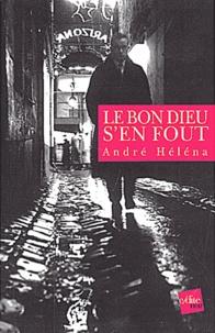 André Héléna - .