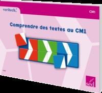 Comprendre les textes CM1.pdf