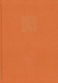 Histoiresdenlire.be La Réforme de la typographie royale sous Louis XIV - Le Grandjean Image