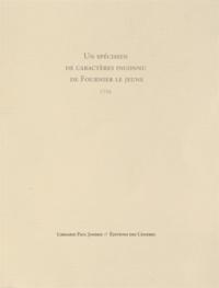 Un spécimen de caractères inconnu de Fournier le Jeune (1759).pdf