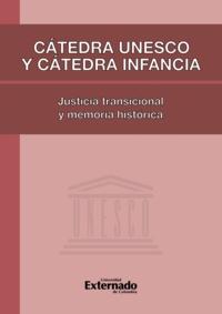 André-Jean Arnaud et Castor M.M. Bartolomé Ruiz - Cátedra Unesco y Cátedra Infancia: justicia transicional y memoria histórica.