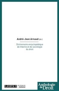 Dictionnaire encyclopédique de théorie et de sociologie du droit.pdf