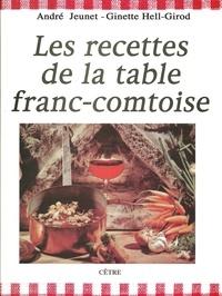 Les Recettes de la table franc-comtoise.pdf