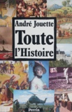André Jouette - .