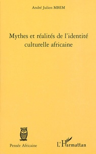 Mythes et réalités de lidentité culturelle africaine.pdf