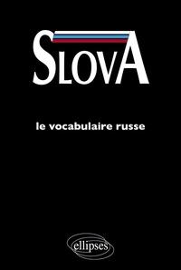 Slova - Médiascopie du vocabulaire russe.pdf