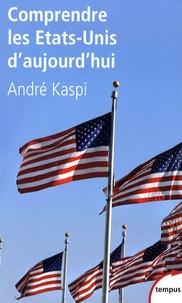 Comprendre les Etats-Unis daujourdhui.pdf