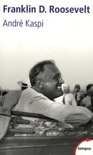 Franklin D. Roosevelt.pdf