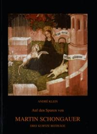 Auf den Spuren von Martin Schongauer - Drei kurtze beiträge.pdf