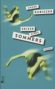 Corridashivernales.be Skizze eines Sommers Image