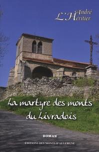 La martyre des monts du Livradois.pdf