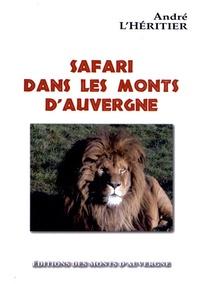 Safari dans les monts dAuvergne.pdf