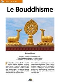 André Lagaillardie - Le bouddhisme.