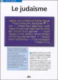 André Lagaillardie - Le judaïsme.