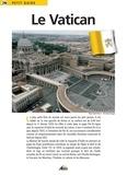 André Lagaillardie - Le Vatican.