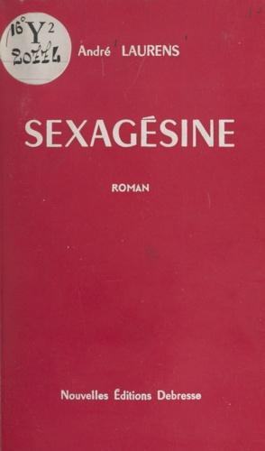 Sexagésine