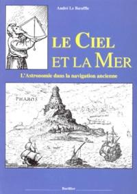 Le Ciel et la Mer - Lastronomie dans la navigation ancienne.pdf
