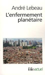 Lenfermement planétaire.pdf