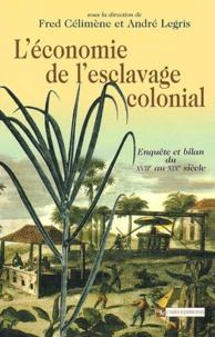 André Legris et  Collectif - .