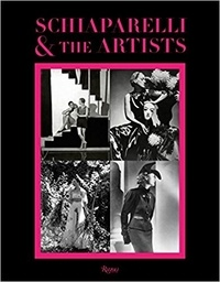Elsa Schiaparelli and The Artists.pdf