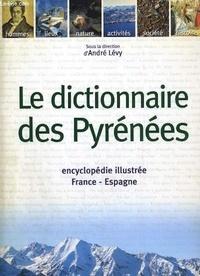 André Lévy et  Collectif - .