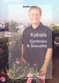 Kabala - Symboles & Sexualité.pdf