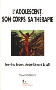 Ladolescent, son corps, sa thérapie.pdf