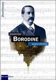 André Lischke - Alexandre Borodine.