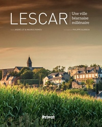 Lescar - Une ville béarnaise millénaire.pdf
