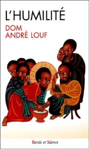 André Louf - .