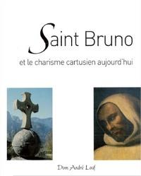 Saint Bruno et le charisme cartusien aujourdhui.pdf