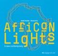 André Magnin et Mehdi Qotbi - African lights.