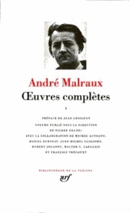 Oeuvres complètes - Tome 3.pdf