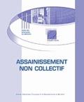 André Masson et Mathieu Beaugeard - Assainissement non collectif.