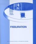 André Masson et Wilfried Pillard - Fissuration.