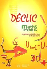 Maths Terminale ES. Enseignement obligatoire et de spécialité.pdf