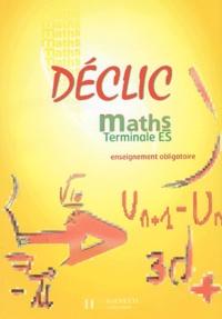 Maths Tle ES - Enseignement obligatoire.pdf
