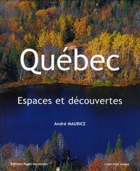 Québec.pdf