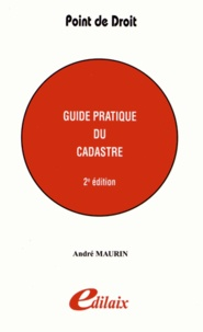 Guide pratique du cadastre.pdf