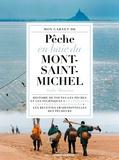 André Mauxion - Mon carnet de pêche en baie du Mont-Saint-Michel.