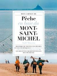 Mon carnet de pêche en baie du Mont-Saint-Michel.pdf