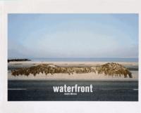André Mérian - Waterfront.