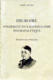 André Michel - .