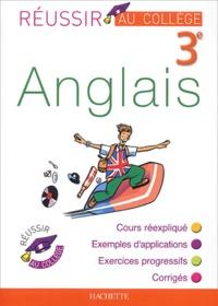 Anglais 3e.pdf