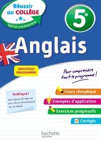 Anglais 5e.pdf