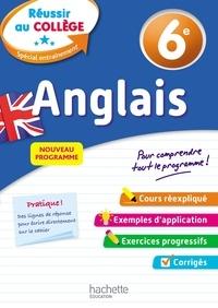 Anglais 6e.pdf