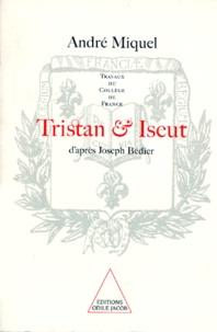 Tristan et Iseut.pdf